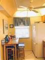 2793 104th Ave - Photo 6
