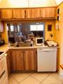 2793 104th Ave - Photo 7
