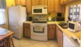 2793 104th Ave - Photo 8