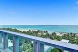 2901 Collins Ave - Photo 8