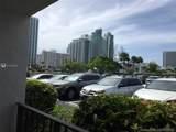 800 Parkview Dr - Photo 23
