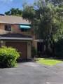 7027 Woodmont Way - Photo 1