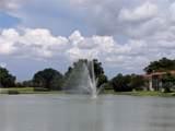 9420 Hollybrook Lake Dr - Photo 18