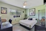 26801 197th Ave - Photo 16