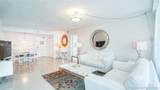 5225 Collins Ave - Photo 45