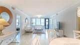 5225 Collins Ave - Photo 46