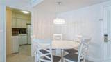 5225 Collins Ave - Photo 47