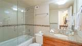 5225 Collins Ave - Photo 52