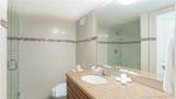 5225 Collins Ave - Photo 55