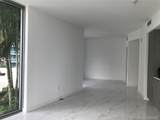 2900 7th Ave - Photo 7