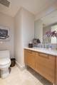 17001 Collins Ave - Photo 19
