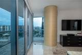 17001 Collins Ave - Photo 23