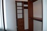 17001 Collins Ave - Photo 24