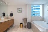 17001 Collins Ave - Photo 25