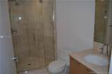 17001 Collins Ave - Photo 28