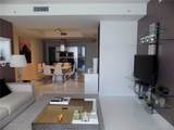 18201 Collins Ave - Photo 12