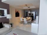 18201 Collins Ave - Photo 13