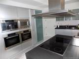 18201 Collins Ave - Photo 8