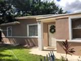 130 Miami Gardens Rd - Photo 1