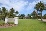 1045 Shore Dr - Photo 29