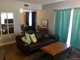 315 23rd Ave - Photo 10
