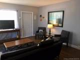 315 23rd Ave - Photo 4