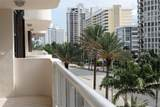 5757 Collins Ave - Photo 4