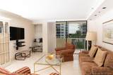 5757 Collins Ave - Photo 9