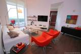 15811 Collins Ave - Photo 5