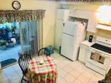 5651 98TH WAY - Photo 2