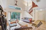 1030 103rd Ave - Photo 11