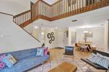1030 103rd Ave - Photo 12