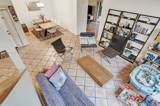 1030 103rd Ave - Photo 20