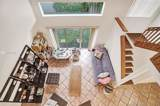 1030 103rd Ave - Photo 21
