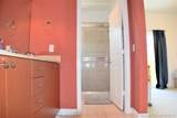 2504 14th Ave - Photo 8
