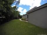 8341 Hampton Wood Dr - Photo 54