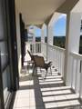 9801 Collins Ave - Photo 19