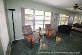 4178 52nd Ave - Photo 13