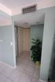 4525 20th Ave - Photo 11