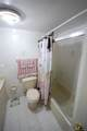 4525 20th Ave - Photo 12
