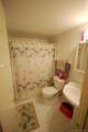 4525 20th Ave - Photo 15