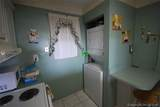 4525 20th Ave - Photo 18