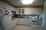 4525 20th Ave - Photo 5