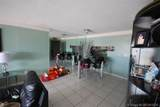 4525 20th Ave - Photo 9
