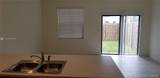 11416 250th St - Photo 6