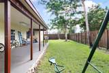 8120 Sunset Strip - Photo 29