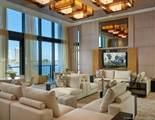 5000 Island Estates Drive - Photo 35