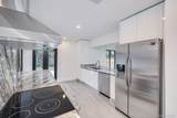 8425 12th Ave - Photo 11