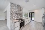8425 12th Ave - Photo 12