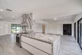 8425 12th Ave - Photo 13
